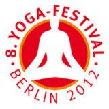8. Berliner Yogafestival: 14. bis 17. Juni 2012 im Kulturpark Kladow