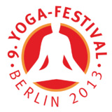 Berliner Yogafestival