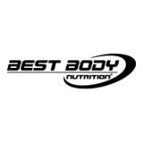 Fußball: Fußballsponsoring: Best Body Nutrition ist Premium Partner vom FC Erzgebirge Aue