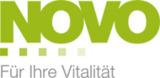 novo-Test: Institut für ganzheitliche Naturheilverfahren und angewandte Biomedizin