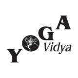 Logo Yoga Vidya e.V.