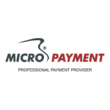 micropayment™ GmbH