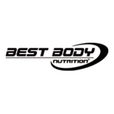 Logo Best Body Nutrition