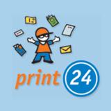 print24 GmbH