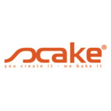 scake food GmbH