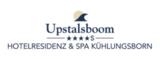 Logo Upstalsboom Hotelresidenz & SPA Kühlungsborn
