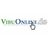 Logo der V.I.B.U. GmbH