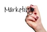 Marketing – was steckt heutzutage hinter dem Begriff?