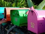 Damit Mailings vom Briefkasten nicht direkt im Schredder landen, gibt es einige Tipps zu beachten.