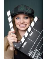 Online-Videos sind eine tatkräftige Unterstützung vor allem für den technischen Vertrieb.