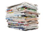 Im Content Marketing zählt die Verbreitung von Know-how, Neuigkeiten und Unterhaltung.