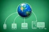 Responsive Webdesign vereinfacht den mobilen Aufruf von Internetseiten.