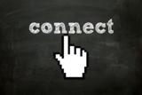 B2B-Unternehmen können mit Social Media das Web noch effektiver nutzen.