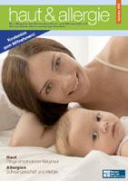Kundenmagazin der DHA ab März 2010