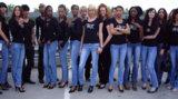 FE.N-Jeans