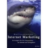 Haifischbecken Internet Marketing