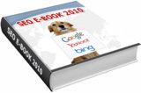 SEO E-Book 2010