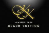 Landingpage SEO