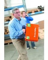 Ergänzungs-Sets für Betriebs-Verbandkoffer gemäß DIN 13157 und DIN 13169
