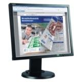 Hauptkatalog jetzt als Online-Einkaufsberater