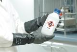 Gefahrstoffkennzeichnung auf GHS-Symbole umstellen