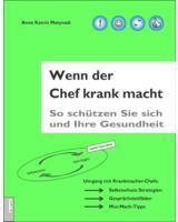 Ein Buch von Anne Katrin Matyssek - www.do-care.de