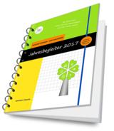 Der Gesund-Führen-Kalender (Jahresbegleiter 2017 nur für gute Chefs)