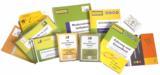 Materialien der Gesund-Führen-Toolbox
