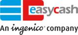 Alle drei Jahre ein selbstverständlicher Termin für easycash: Die EuroShop