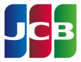 Mit JCB vervollständigt der Payment Service Provider easycash GmbH sein Kreditkarten-Acquiring.