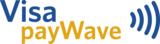 girogo, paypass und payWave aus einer Hand: easycash komplettiert Contactless-Acquiring.