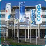 """coop eG in Kiel setzt auf die """"Alles aus einer Hand""""-Philosophie der easycash GmbH"""