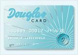 Erfolgsmodell mit Zukunft: Die Douglas Card © Douglas