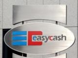 easycash hilft Händlern in den Flutgebieten, die keine Kartenzahlung akzeptieren können.