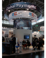 easycash blickt auf eine erfolgreiche Messe EuroShop 2011 zurück