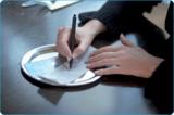 easycash: Bonrollenpapier künftig Bisphenol A-frei