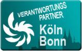 www.verantwortungspartner-koelnbonn.de