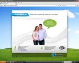 oekopflaster.net bietet Infos rund um die Themen Gesplittete Abwassergebühr und Flächenentsiegelung.