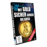 Gold und Silber kaufen DVD