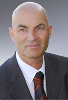 Ulrich Schillings, Leiter Vertrieb Direkt / Cubeware GmbH