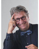 A.Peter Kunzweiler, Geschäftsführer, ProConception