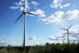 Je erfolgreicher die Windbranche ist, desto größer ist auch der Erfolgsdruck für Projektmanager