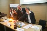 Der Startschuss fürs Bildungsportal Neckar-Alb am 7.9.2010