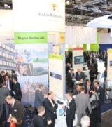 Neckar-Alb auf der Expo Real