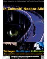 Neckar-Alb jetzt im Film