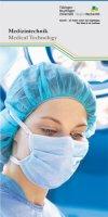 Medizintechnik-Info zum download auf www.neckaralb.de