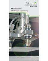 Maschinenbau-Info zum download auf www.neckaralb.de
