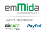 emMida Payment Integration