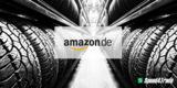 Starke Amazon-Anbindung für erfolgreichen Teilehandel über den Marktplatz