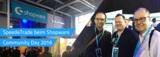 "Speed4Trade zum ""Shopware Community Day"" 2016 am 20.5. in Ahaus"